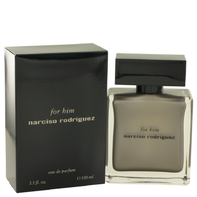 Narciso Rodriguez For Him - Eau De Parfum 50ml